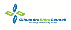 Gilgandra Shire Council Logo.png