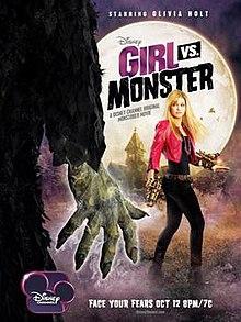 220px-Girl_vs._Monster_Official_Movie_Poster.jpg
