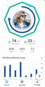 Google Fit App Screenshot.png
