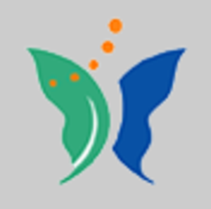 Gwacheon - Image: Gwacheon logo