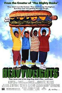Heavyweights-theatrical.jpg