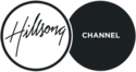 Hillsong Channel Logo.png