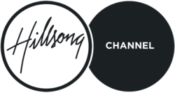 Hillsong Channel - Wikiwand