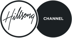 Hillsong Channel - Image: Hillsong Channel Logo