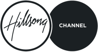 Hillsong Channel Christian broadcast television network