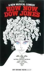 How Now Dow Jones Bway poster.png