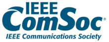IEEE Communications Society Logo.png
