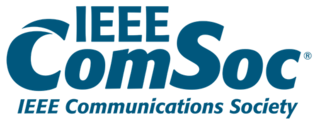 IEEE Communications Society organization