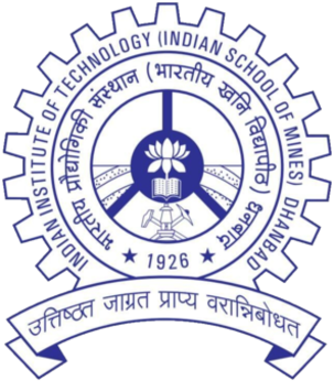 Indian Institute of Technology (Indian School of Mines), Dhanbad Public Engineering and Research Institute