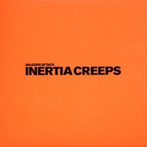 Inertia Creeps - Image: Inertiacreeps MS