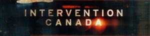 Intervention Canada - Image: Inter CA