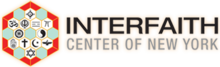Interfaith Center of New York Logo.png