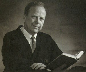 Jan Gullberg - Jan Gullberg
