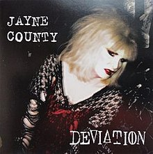 Jayne County Deviation.jpg