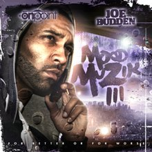 joe budden all love lost zip download