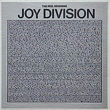 JoyDivision ThePeelSessions 1986.jpg