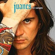 JuanesMiSangre600x600.jpg