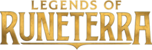 Legends of Runeterra logo.png