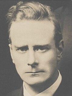 Liam Mellows Irish politician (1892-1922)