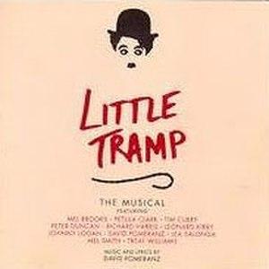 Little Tramp - Concept Recording
