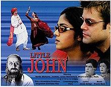 Kama Sundari Tamil Hd Movie Download