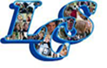Littlehampton Community School logo.png