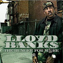 Lloyd-banks-the-hunger-for-more.jpeg