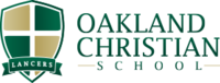 Logo for Oakland Christian School.png