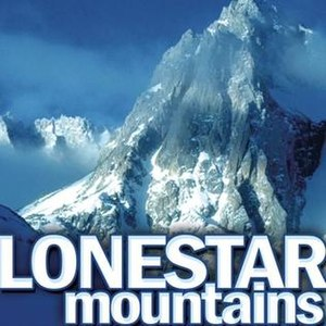 Mountains (Lonestar song) - Image: Lonestar Mountains single cover