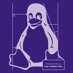 Lsb-logo