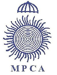 Madhya Pradesh Cricket Association logo.jpg
