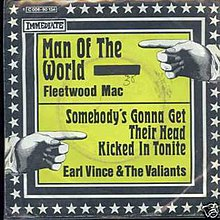 Man of the world single sleeve.JPG