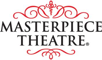 masterpiece theatre Gallery