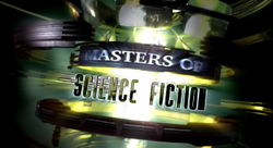 Masters of Science Fiction intertitle.png