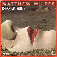 Matthew Wilder - Break My Stride.jpg
