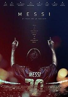Messi poster.jpg película