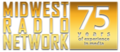 Midwest Radio Network logo.png