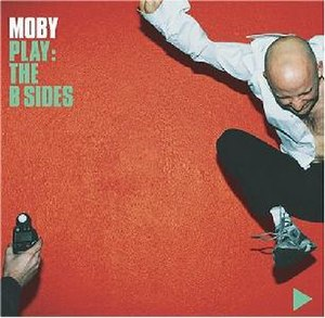 Play (Moby album) - Image: Moby Play The B Sides