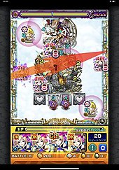 Monster Strike - Wikipedia