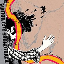 Motion City Soundtrack - Commit This to Memory cover.jpg