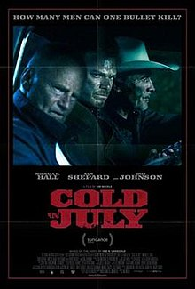 Cold in July (2014) Webrip English (movies download links for pc)