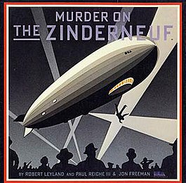 Murder on the zinderneuf.jpg