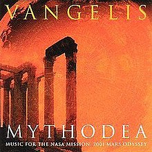 Mythodea album cover.jpg