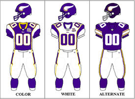 NFCN-Uniform-MIN-2010.PNG