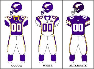 NFCN-Uniform-MIN-2010