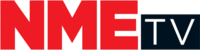 NME TV 2010 logo.png