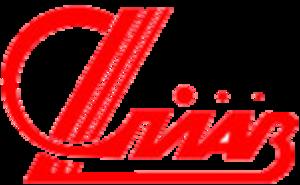 NPO Splav - Image: NPO Splav logo