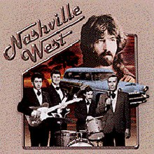 Nashville West album cover.jpg