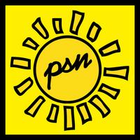 Национальная солидарность (Перу) logo.png