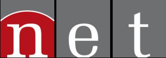 Nebraska Educational Telecommunications - Nebraska Educational Telecommunications